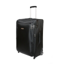 Samsonite, Чемоданы текстильные, 04n.009.003